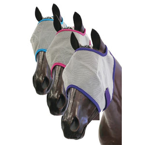 Showmaster Fly mask