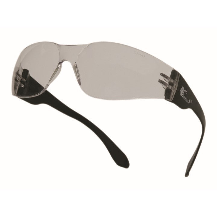Agboss Safety Glasses