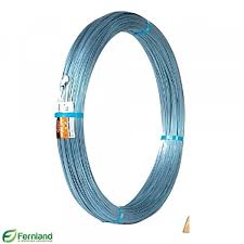 Fencing Wire 2.5mm