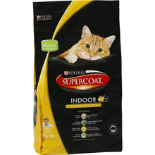 Load image into Gallery viewer, Purina Supercoat Cat
