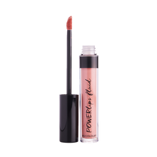 Load image into Gallery viewer, PowerLips Extended Wear Lipstick - 12 Colors