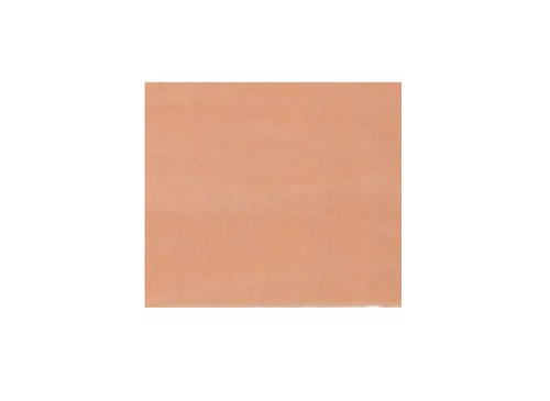 Advanced Liquid Finish Pink Ochre