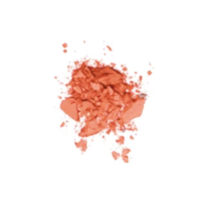 Blush - Orange Sherbet