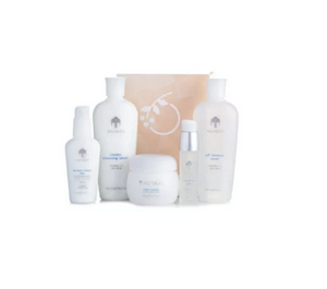 Nutricentials® Daily Skin Health Set (Normal to Dry)