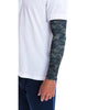 Sun Protection Sleeves (Camo) - SParms America