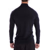 SP BODY - MEN'S HIGH NECK - SParms America