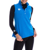 Sun Protection SP Body - Women's high neck - SParms America
