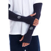 Sun Protection Sleeves with Thumbhole - SParms America
