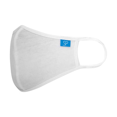 SP Face Mask - SParms America