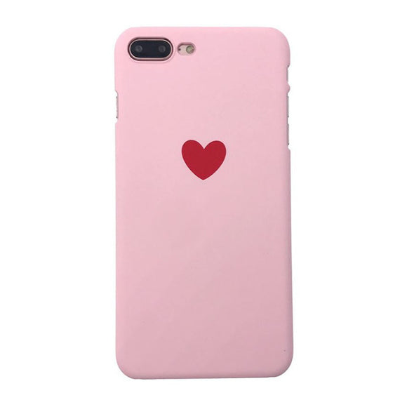 Cute Phone Cases (iPhone 7)