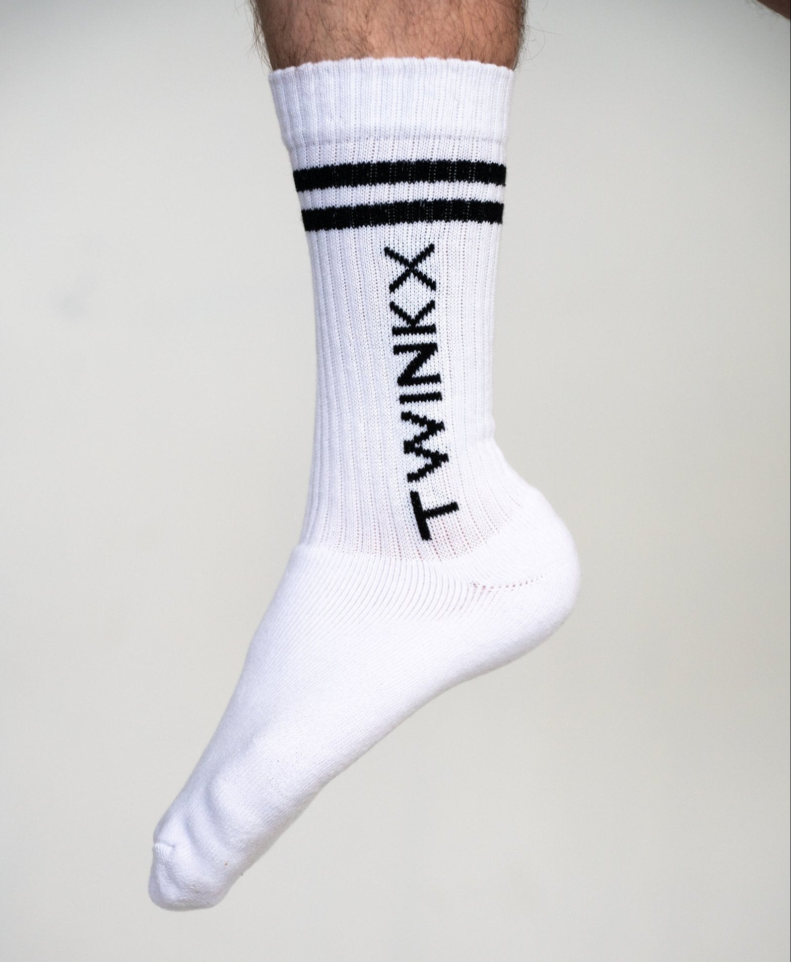 "sox ""two stripes"""