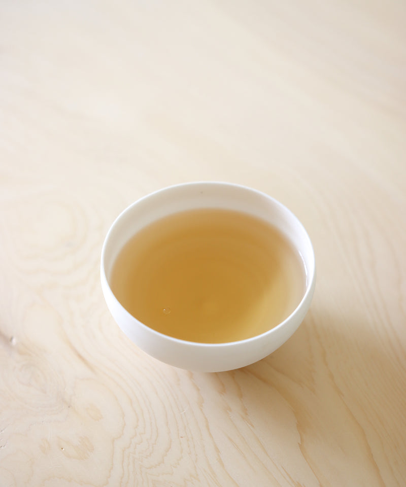Da'an Song Zhong - Phoenix Oolong