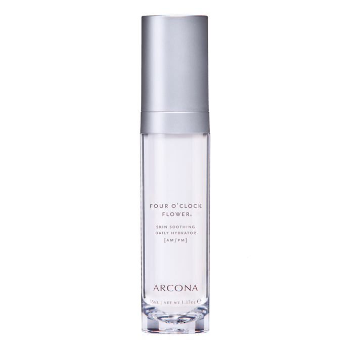 Arcona Four O'Clock Flower Hydrator