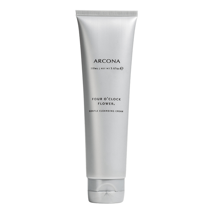 Arcona Four O'Clock Flower Cleansing Cream