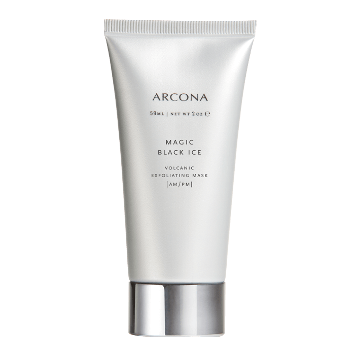Arcona Magic Black Ice
