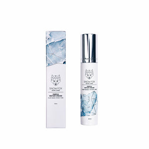 Snow Fox Skincare Omega Repair Cream