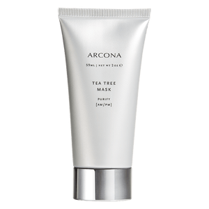 Arcona Tea Tree Mask