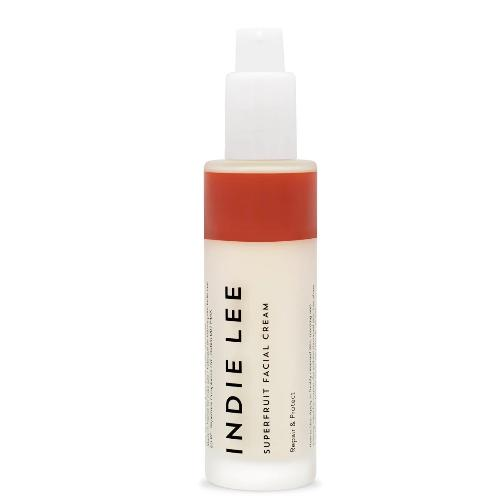 Indie Lee Superfruit Facial Cream