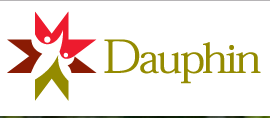 Dauphin Tuesday August 27th 5pm