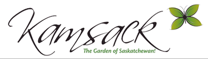 Kamsack Thursday August 22nd 5:30pm