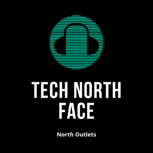 Very North Face