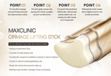Cirmage Lifting Stick