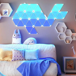 Nanoleaf Smart Home Light Panel