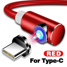 Load image into Gallery viewer, MAGNETIC FAST CHARGE CABLE | BUY 1 GET 2 FREE