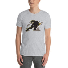 Load image into Gallery viewer, Birdie SFV Fan Shirt - Stage 12