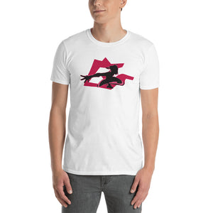 Juri FGC Fan Shirt - Stage 12