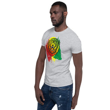 Load image into Gallery viewer, REGGAE LION - Stage 12