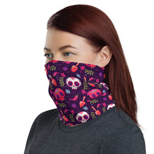 Load image into Gallery viewer, RED HOT CHILI PEPPER Neck Gaiter - Stage 12