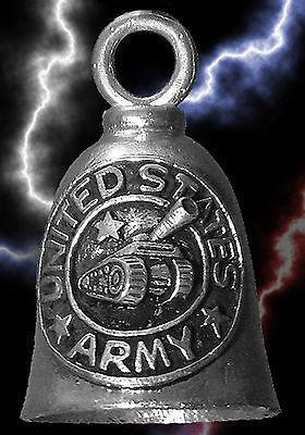 Guardian Bell Army - Daytona Bikers Wear