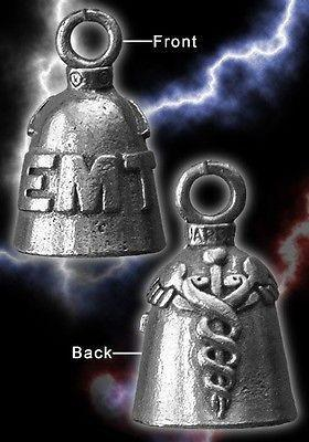 Guardian Bell Medical EMT