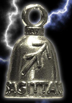 Guardian Bell Sagittarius - Daytona Bikers Wear