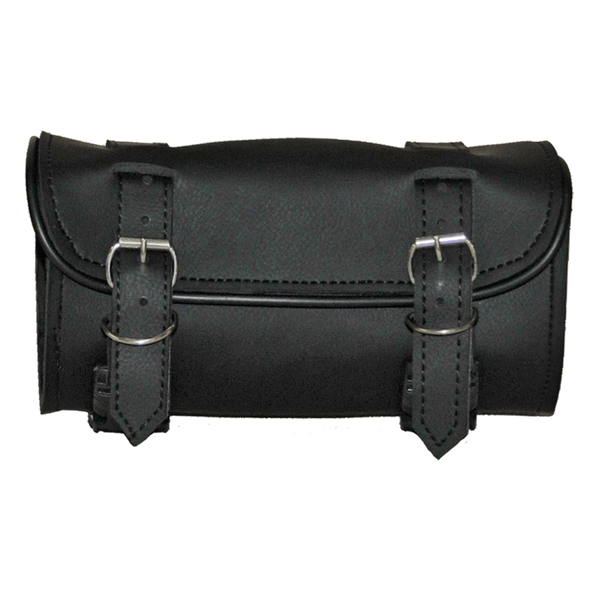 VS110 2 Strap Plain Tool Bag with Quick Releases
