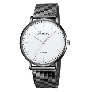 ladies wrist watch | wide range of online shopping watch
