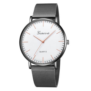 ladies wrist watch | online shopping watch