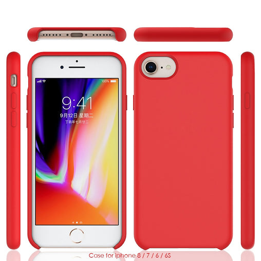Luxury Mobile Phone Case  For Apple iphone 6, 6S Plus, 7, 7 Plus, 8, 8, Plus, X, XR, XS, XS Max