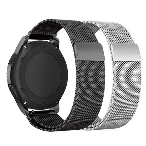 22mm 20mm 18 For Samsung Gear sport