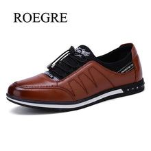 Load image into Gallery viewer, Spring autumn Men Shoes
