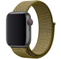 38mm 42mm 40mm 44mm band for apple watch series