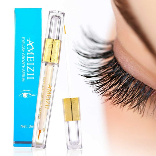 Eyebrows Enhancer Eye Care Treatment