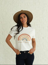 Load image into Gallery viewer, Choose Happiness Tee