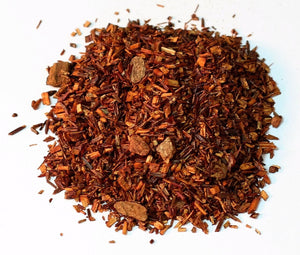 Highland Hearth Rooibos