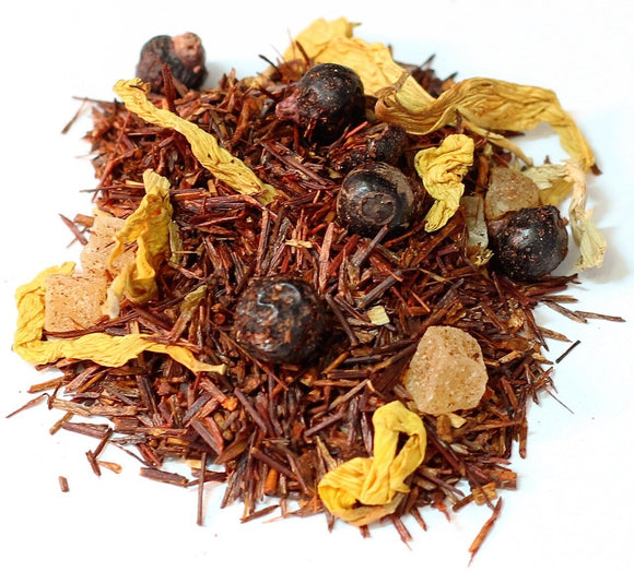 West Indies Rooibos