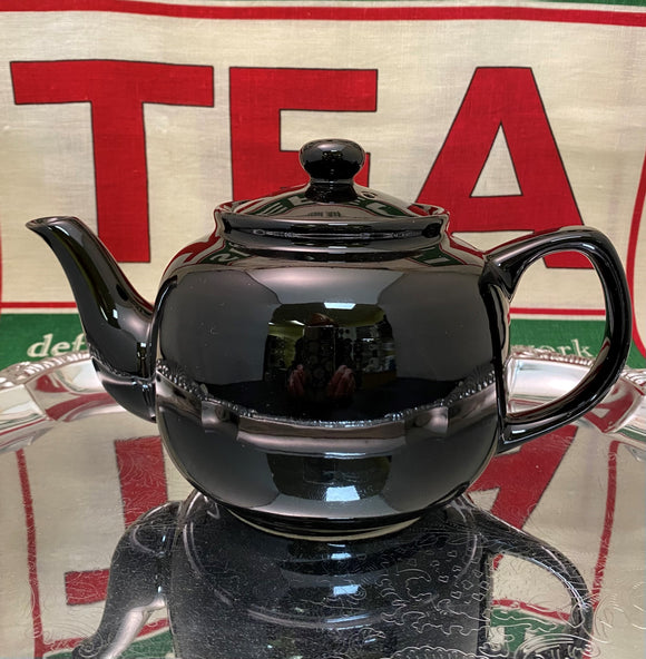 Windsor Teapot 4 Cup