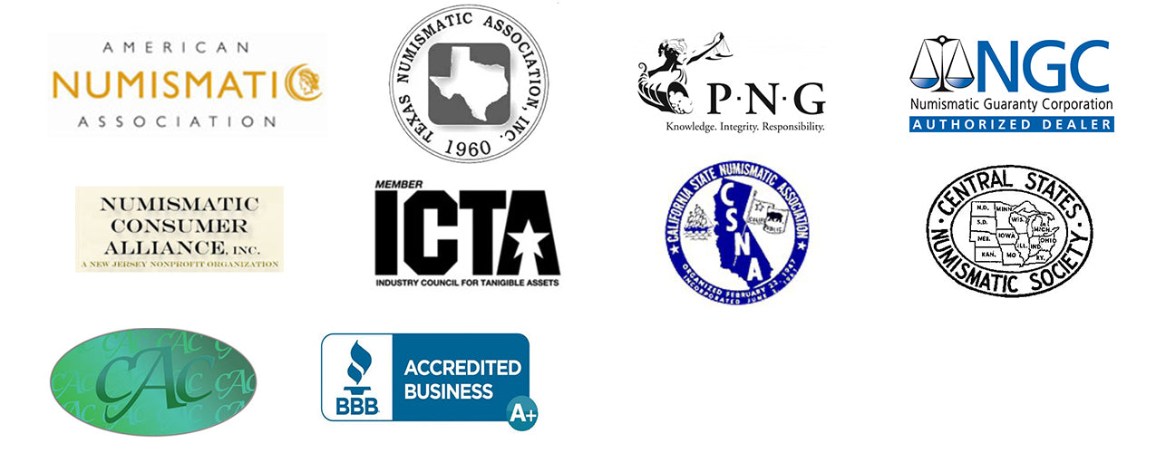 American Federal is a proud member of these organizations