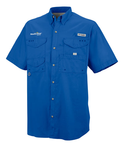 PFG Bonehead™ Fishing Shirt