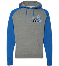 Load image into Gallery viewer, NauticStar Emblem Men's Hoodie